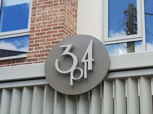 34-Plc