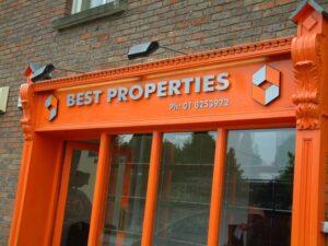 Best Properties