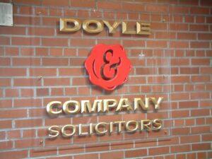 Doyle & Company Solicitors